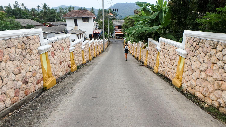 hill sprints 2