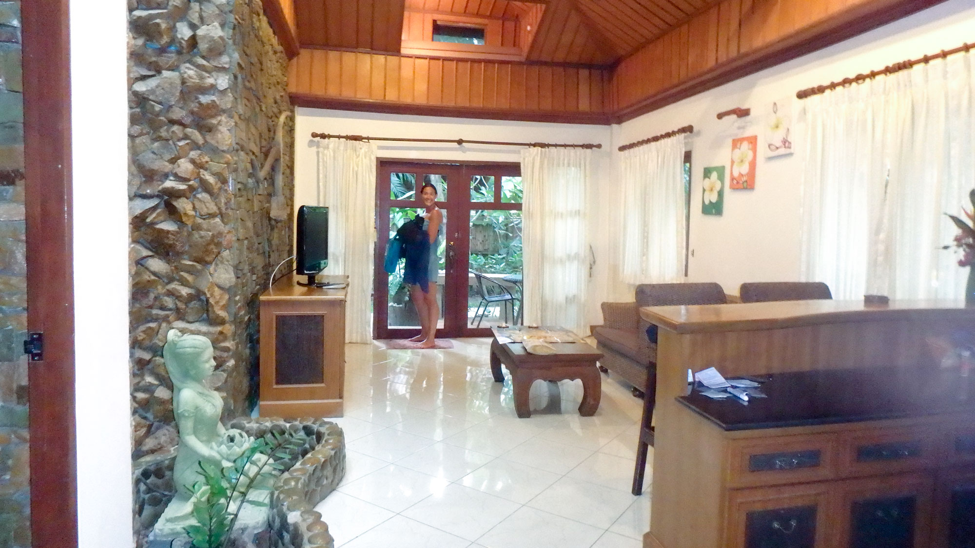 Villa Pattama 2